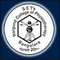 Nargund college of Physiotherapy, Bangalore