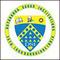 Dayananda Sagar College of Physiotherapy, Banglore