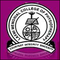 Laxmi Memorial College of Physiotherapy, Mangalore