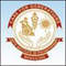 Nitte Institute of Physiotherapy, Mangalore