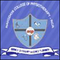 Navodaya College of Physiotherapy, Raichur