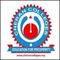 Cheran's Institute of Health Sciences, Coimbatore