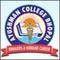 Ayushman College, Shahpura