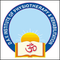 DAV Institute of Physiotherapy and Rehabilitation, Jalandhar