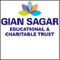 Gian Sagar Physiotherapy College, Patiala