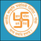 Gomantak Ayurved Mahavidyalaya and Research Centre, Ponda
