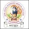 Shri JG Co Operative Hospital Society's Ayurvedic Medical College, Belgaum