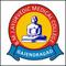Bhagawan Mahaveer Jain Ayurvedic Medical College PG Centre and Hospital, Gadag
