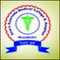 Alva's Ayurveda Medical College, Moodbidri