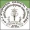 NK Jabshetty Ayurvedic Medical College and PG Centre, Bidar