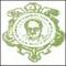 Pt Dr Shiv Shakti Lal Sharma Ayurvedic Medical College, Ratlam