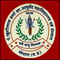Pt Khushilal Sharma Government Autonomous Ayurveda College and Institute, Bhopal