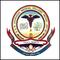 Sri Shivayogeeshwar Rural Ayurvedic Medical College and Hospital, Belgaum
