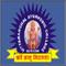 Uttaranchal Ayurvedic College, Dehradun
