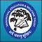 Vananchal Dental College and Hospital, Garhwa
