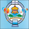 DRIEMS School and College of Nursing, Cuttack