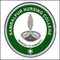 Sambalpur Nursing College, Sambalpur