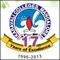 Karavali College of Nursing Sciences, Mangalore