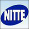 Nitte Usha Institute of Nursing Sciences, Mangalore