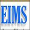 EIMS College of Nursing, Puducherry