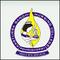 Kasturba Gandhi Nursing College, Puducherry