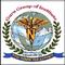 College of Nursing Guru Group of Institute, Kottayam