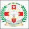 Mar Sleeva College of Nursing, Kottayam