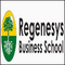 Regenesys Business School, Mumbai