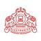 Institute of Human Resources Development, Trivandrum