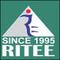 RITEE College of Nursing, Raipur