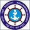 Indian Maritime University, Mumbai