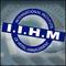 International Institute of Hotel Management, Pune