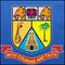 Rani Meyyammai College of Nursing, Annamalainagar