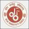 DPC Institute of Management, New Delhi