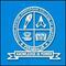 Dhanalakshmi Srinivasan College of Nursing, Perambalur