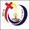 St Ann's College of Nursing, Tuticorin
