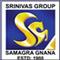 Srinivas Institute of Nursing Sciences, Mangalore