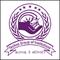 Tamil Nadu Veterinary and Animal Sciences University, Chennai