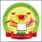 Thiruhridaya College of Nursing, Kottayam