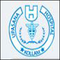 Upasana College of Nursing, Kollam