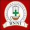 Bee Enn Nursing Institute, Jammu