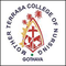 Mother Teresa College of Nursing, Mehsana