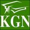 Khwaja Gharib Nawaz College of Nursing, Sikar
