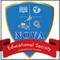Nova Business School, Hayathnagar