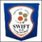 Swift Institute of Nursing, Patiala