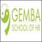 Gemba School of HR, Chennai