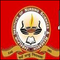 Desh Bhagat University, Mandi Gobindgarh