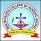 Mar Baselios College of Nursing, Bhopal