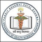 Pandit Bhagwat Dayal Sharma University of Health Sciences, Rohtak