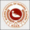 Aligarh School of Nursing, Aligarh